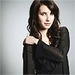 Official galery of icons Emma-emma-roberts-5029574-75-75