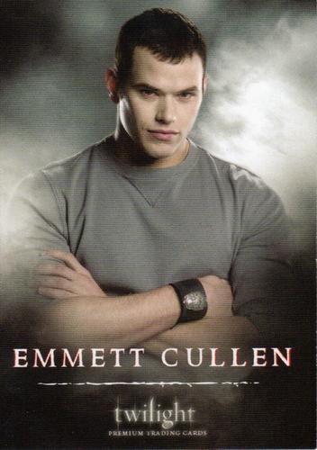 Emmett <3