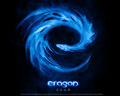 Eragon - inheritance-cycle wallpaper