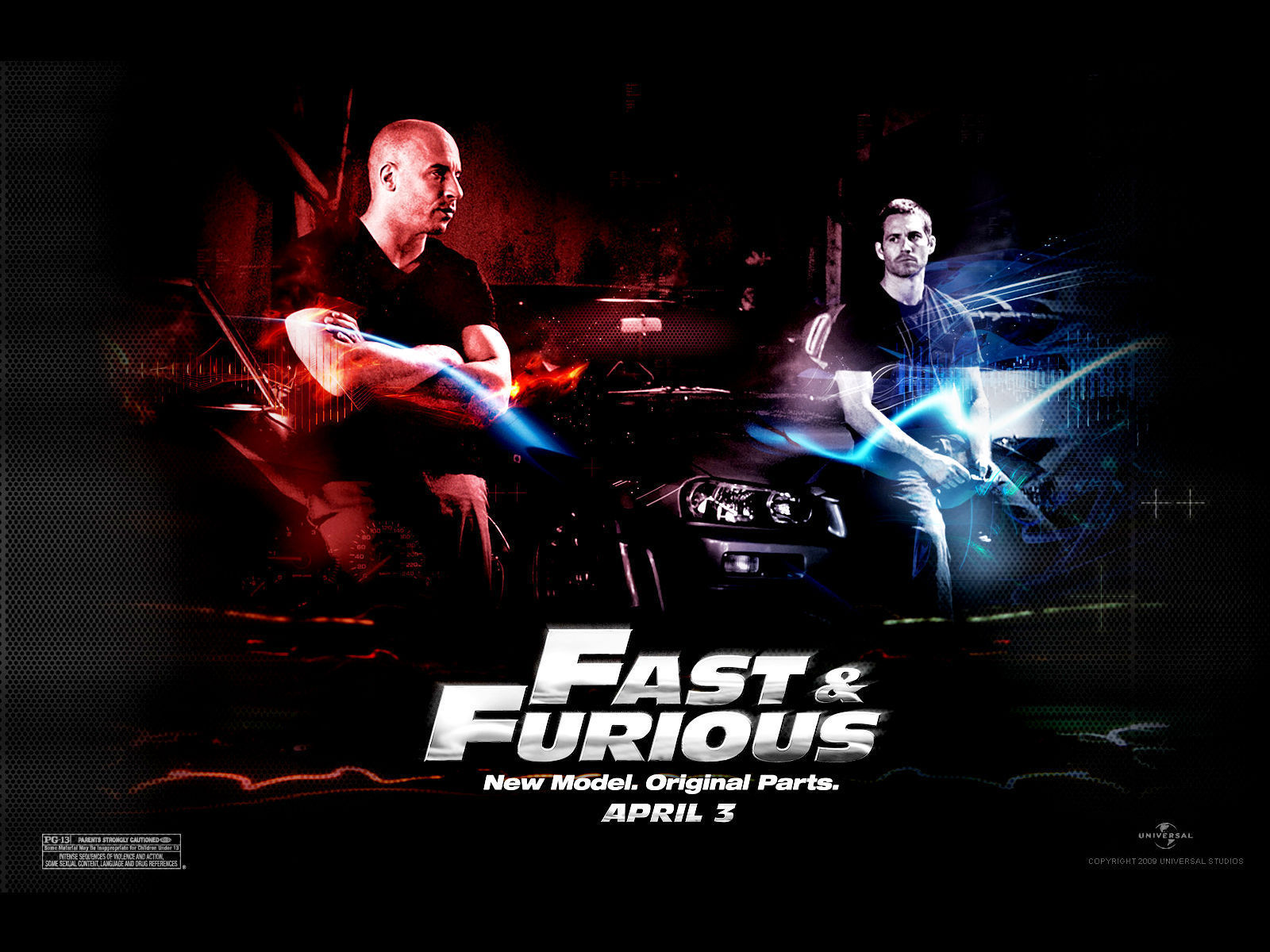 fast furious upcoming movies wallpaper 5012469 fanpop. Black Bedroom Furniture Sets. Home Design Ideas