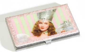 Glinda pencil case