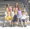 Gosselin Kids