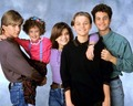 Growing Pains - growing-pains photo