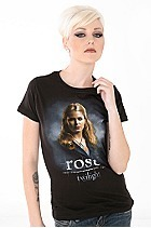 HT Twilight Shirts - hot-topic Photo