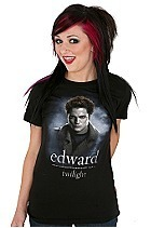 HT Twilight Shirts