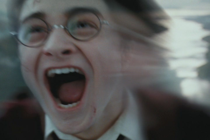 Harry Potter And The Prisoner Of Azkaban Image Links