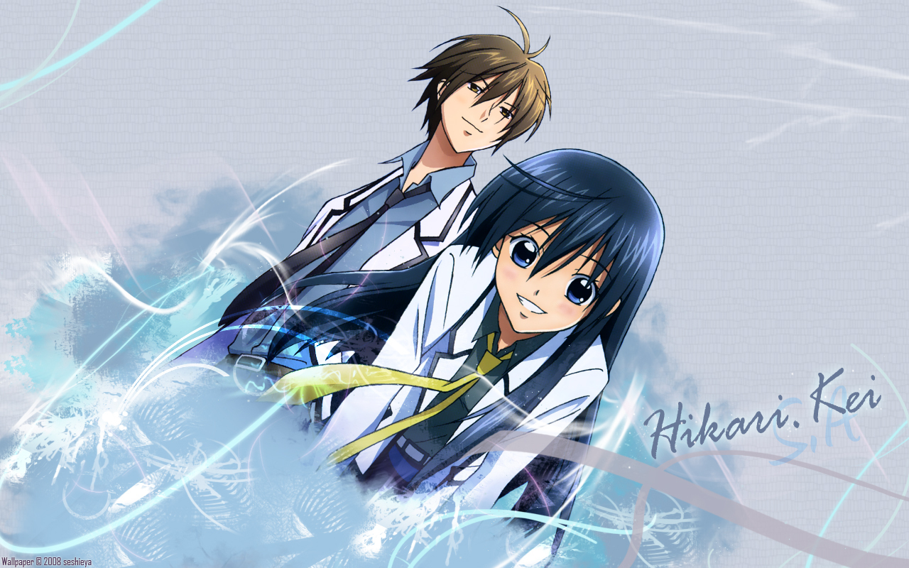 Sa+special+a+hikari