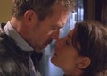 Huddy kiss - hubby photo