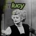 I pag-ibig Lucy