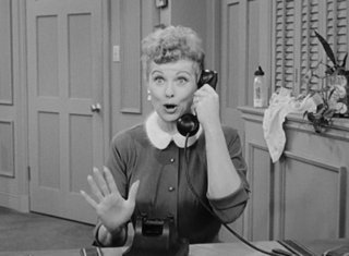 Lucille Ball Images I Love Lucy Wallpaper And Background Photos