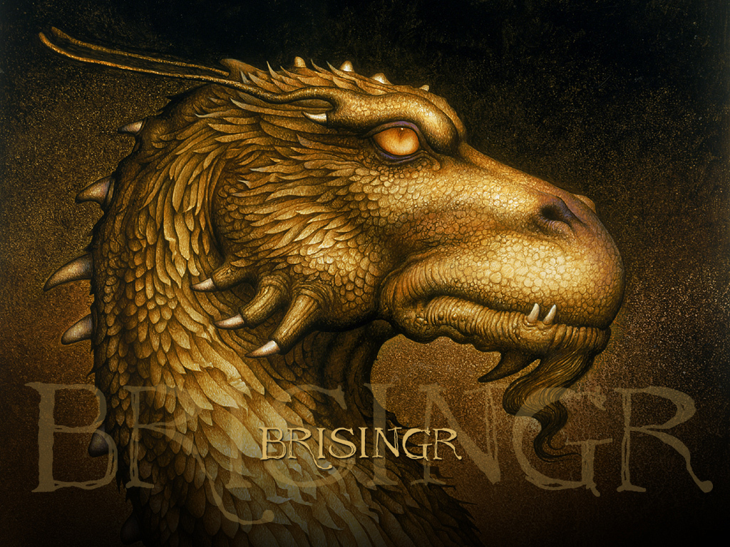 read brisingr online pdf free