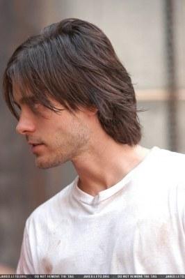 Jared Leto <3