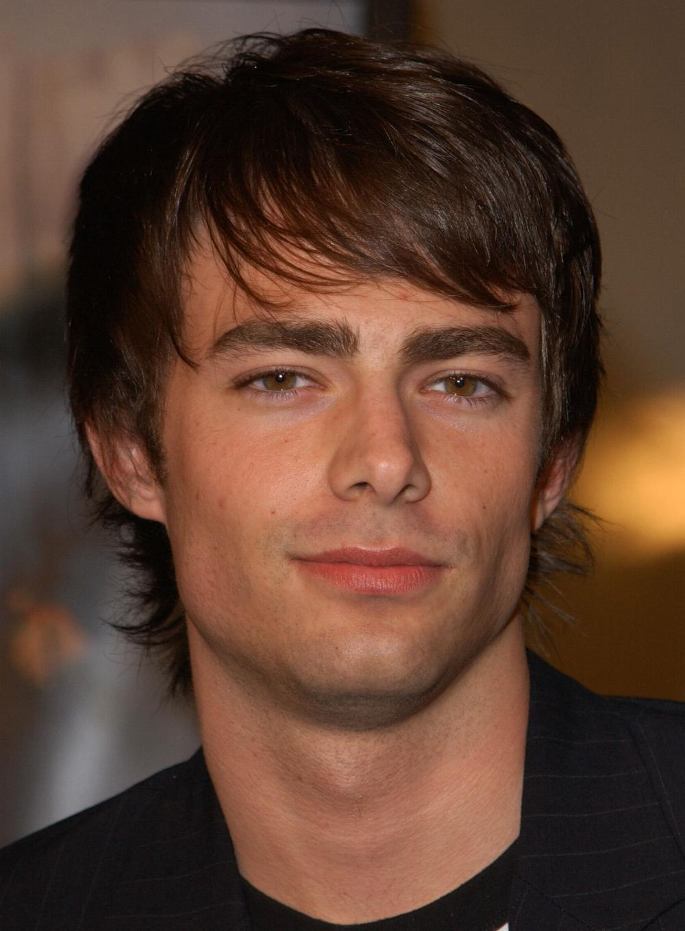 Jonathan Bennett (actor) Wallpapers Pin Jonathan Bennett on Pinterest