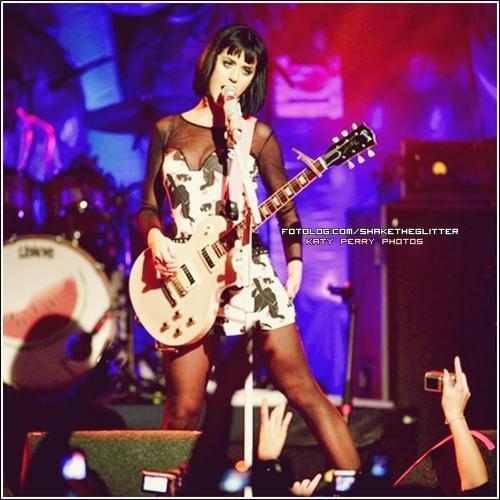 Katy*