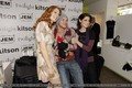 "Kitson Hosts Special ""Twilight"" DVD Release Party - twilight-series photo"