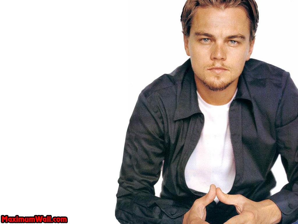 Leonardo DiCaprio Wallpapers Leonardo Leonardo DiCaprio Wallpaper Fanpop