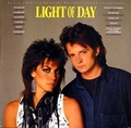 Light of Day - 80s-films photo