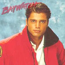 baywatch matt brody
