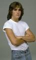 Matt Dillon - the-80s photo