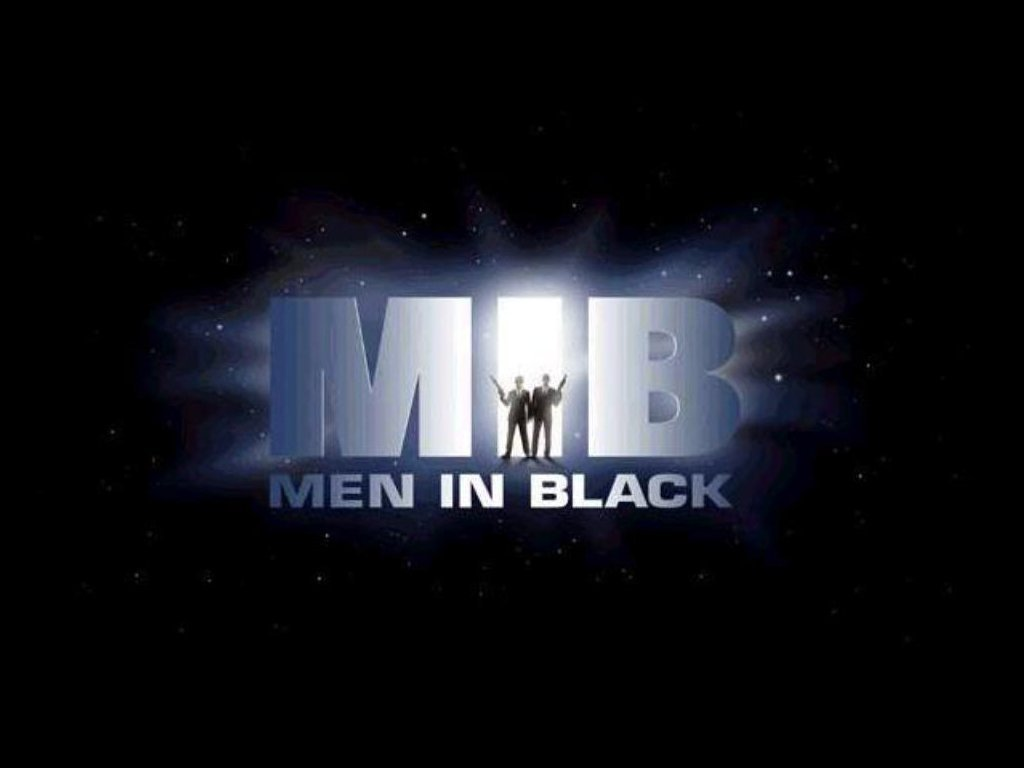 mib men in black wallpaper 5001142 fanpop