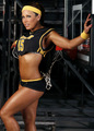 March Madness: Mickie James