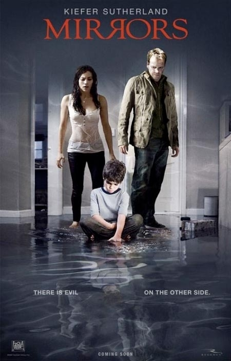 Mirrors images mirrors movie poster wallpaper and for Mirror 2 full movie