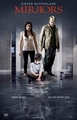 Mirrors Movie Poster - mirrors photo