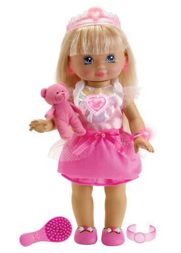PJ Doll
