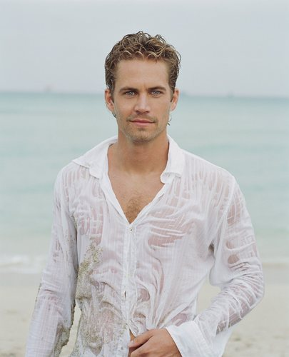 acteurs les plus canons fond d'écran entitled Paul Walker <3