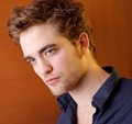 Rob. - twilight-series photo