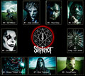 SLIPKNOT - slipknot photo