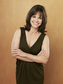 Sally Field/ 3rd season promo