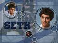 Seth<3