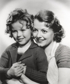 Shirley Temple in Change of Heart
