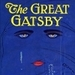 Spot Icon/Banner - the-great-gatsby icon
