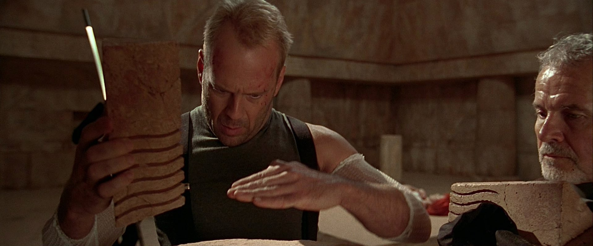 The-Fifth-Element-the-fifth-element-5090