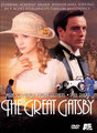 The Great Gatsby Movie