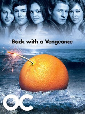 The OC Season 4