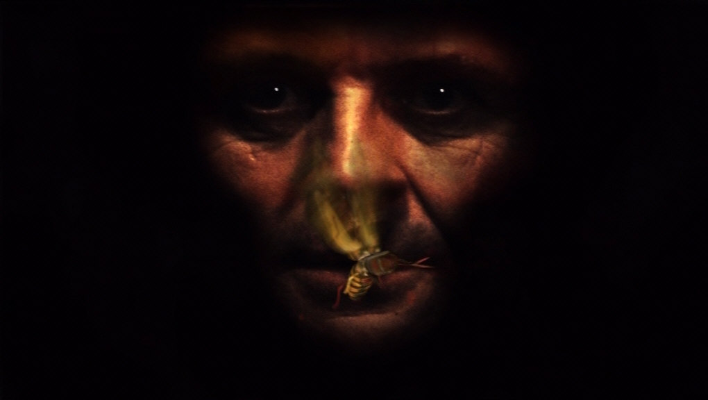 silence of the lambs - photo #20