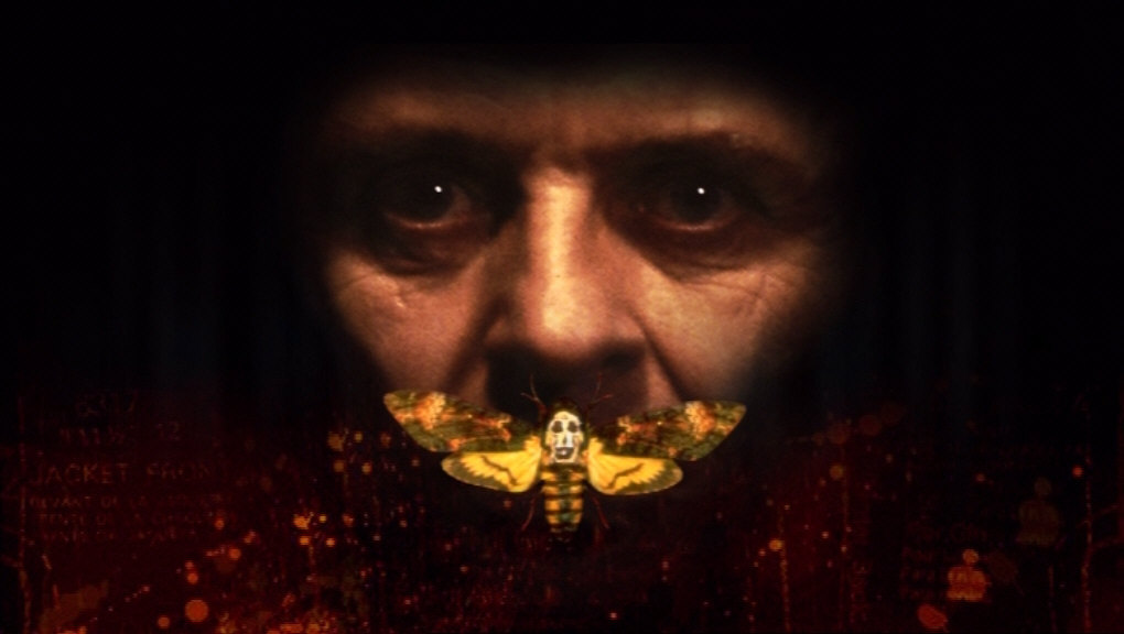 silence of the lambs - photo #13