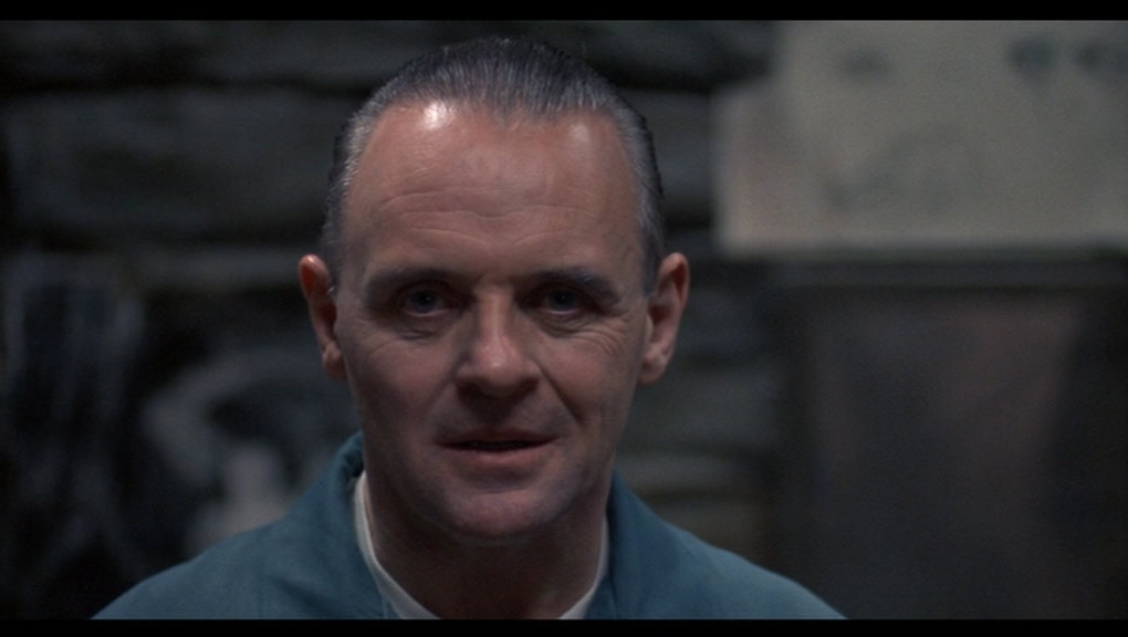The Real-Life Hannibal Lecter Was a Scary Dude, Too