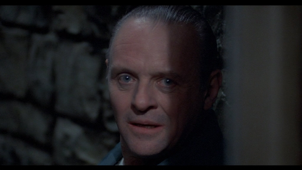 Hannibal Lecter Images The Silence Of The Lambs HD Wallpaper And