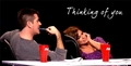 Thinking Of You - saula fan art