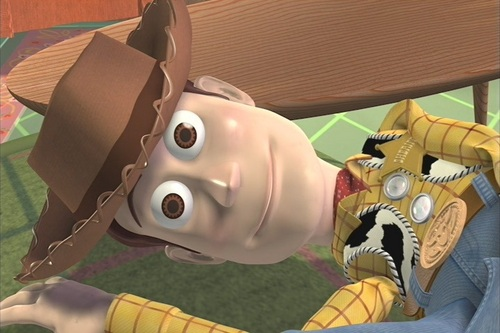 woody from toy story quotes. woody from toy story quotes.
