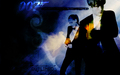 Twilight - 007 - - twilight-series photo
