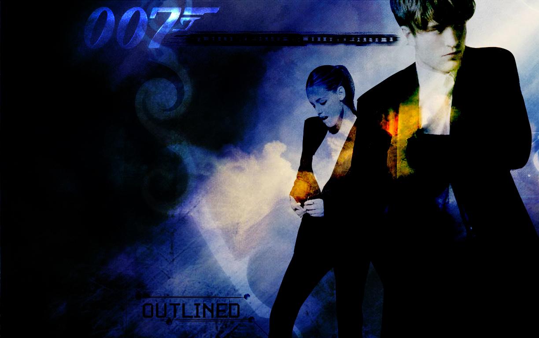 Twilight - 007 -