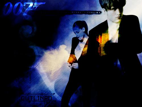 Twilight - Cullen, EDWARD Cullen! -