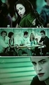 Twilight - stephenies-twilight-saga photo