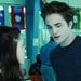 Twilight - stephenies-twilight-saga icon