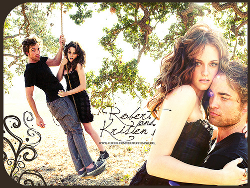 Twilight Movie images Twilight wallpaper and background photos